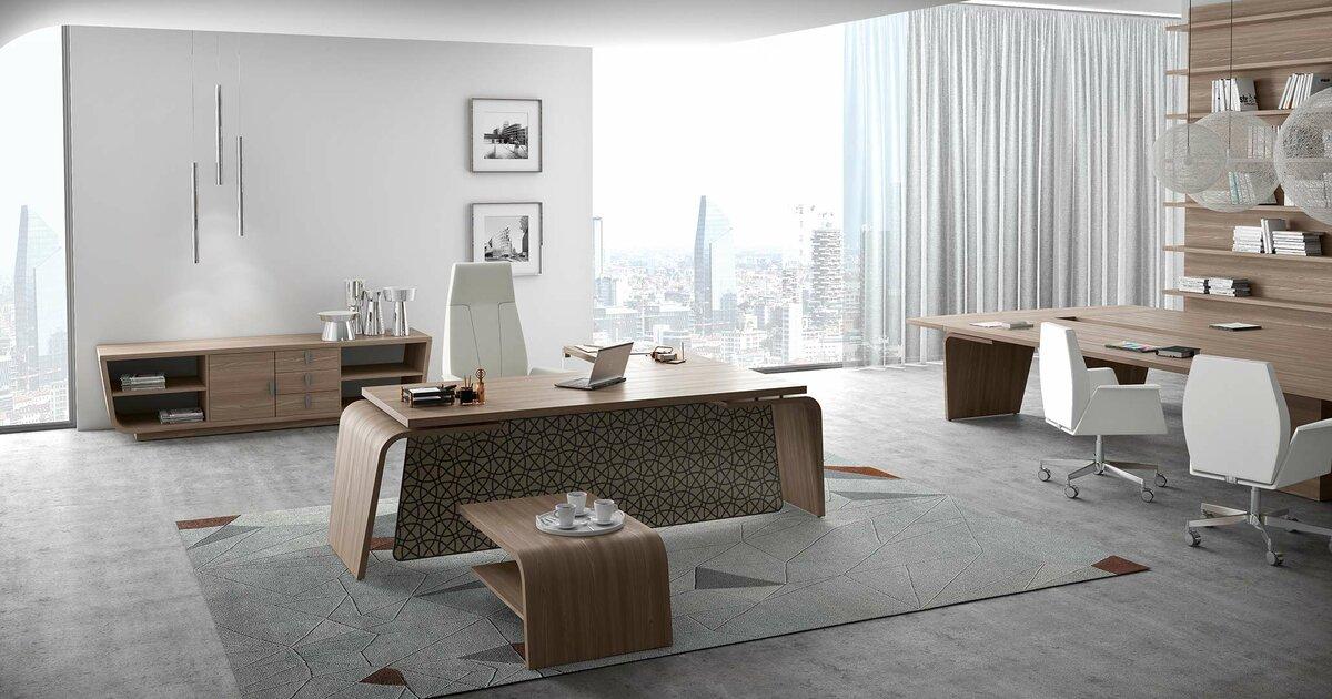 качественная мебель Della Rovere