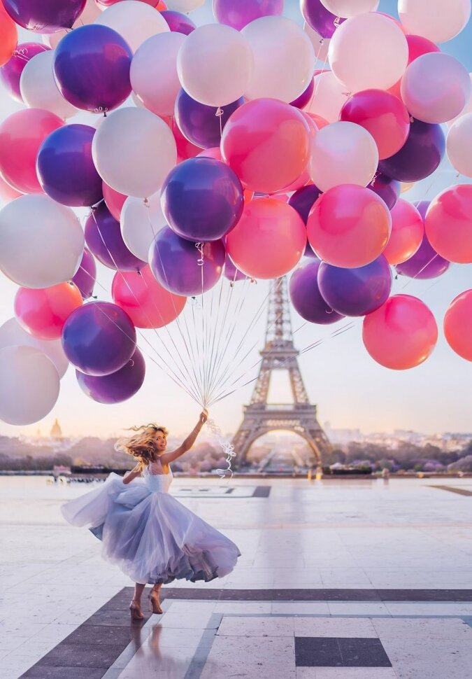 Танцорами, картинки с мечтами поздравления