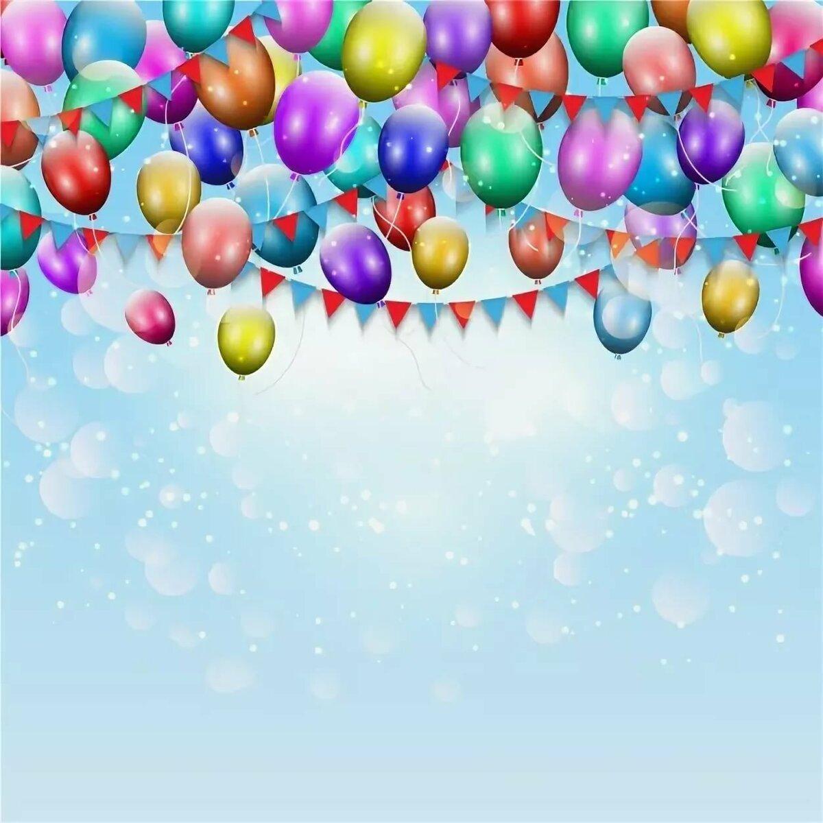 Картинки с днем рождения сереженька сережечка