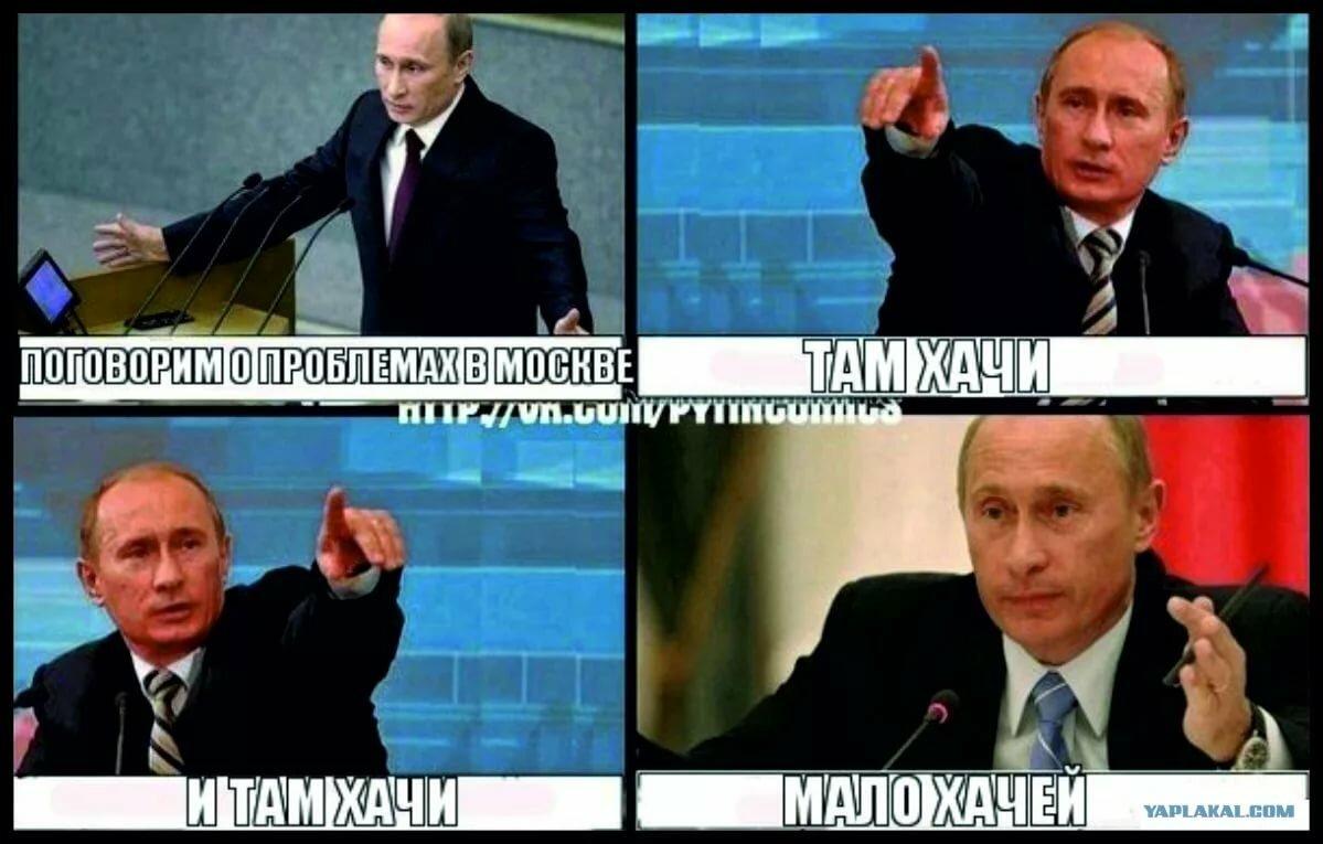 yak-poprosit-v-papi-piti-pogulyati-hochu-uznay-u-zhanna-friske-kakoy-pizda