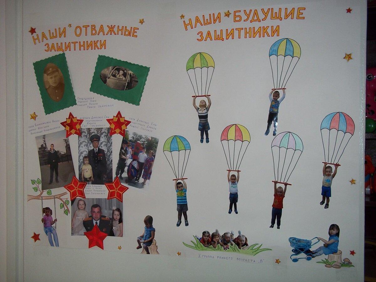 Идеи поздравления детей в школе