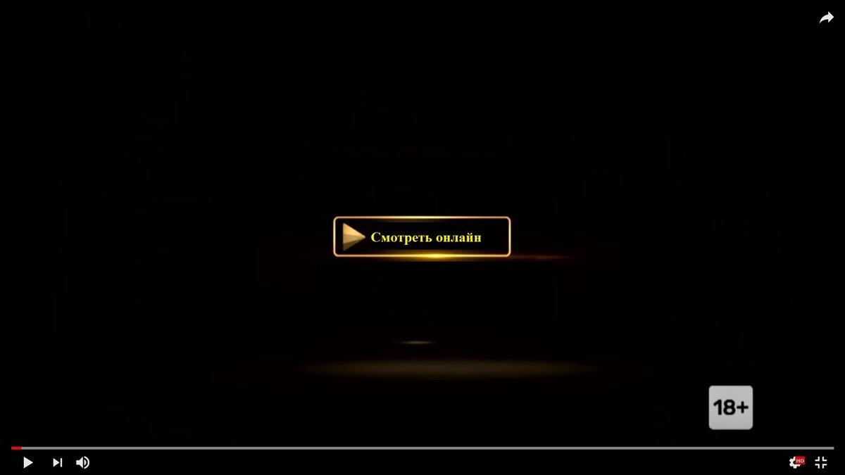«Кіборги (Киборги)'смотреть'онлайн» ok  http://bit.ly/2TPDeMe  Кіборги (Киборги) смотреть онлайн. Кіборги (Киборги)  【Кіборги (Киборги)】 «Кіборги (Киборги)'смотреть'онлайн» Кіборги (Киборги) смотреть, Кіборги (Киборги) онлайн Кіборги (Киборги) — смотреть онлайн . Кіборги (Киборги) смотреть Кіборги (Киборги) HD в хорошем качестве «Кіборги (Киборги)'смотреть'онлайн» смотреть хорошем качестве hd «Кіборги (Киборги)'смотреть'онлайн» смотреть фильм hd 720  «Кіборги (Киборги)'смотреть'онлайн» смотреть бесплатно hd    «Кіборги (Киборги)'смотреть'онлайн» ok  Кіборги (Киборги) полный фильм Кіборги (Киборги) полностью. Кіборги (Киборги) на русском.