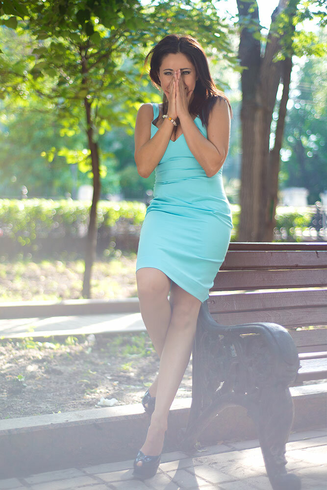 фотки любовь тихомирова - 13