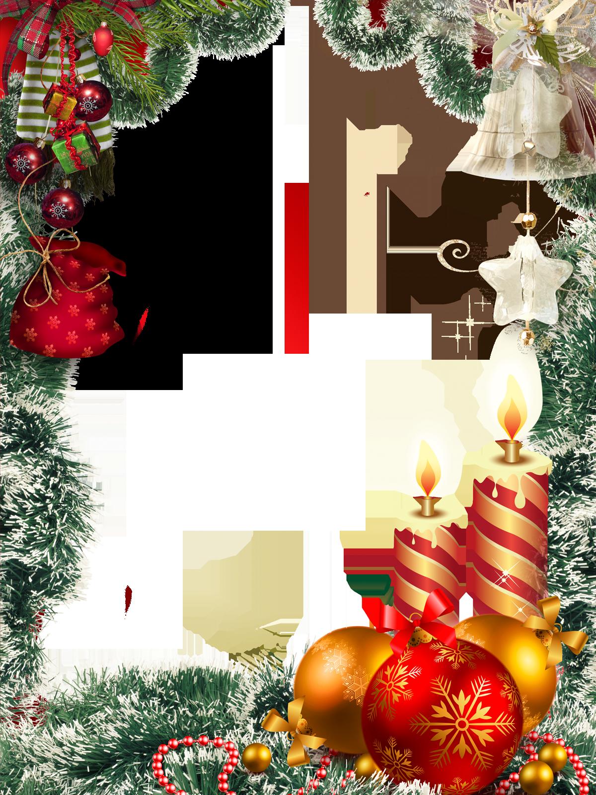 Новогодние открытки вписать имя, открытка день
