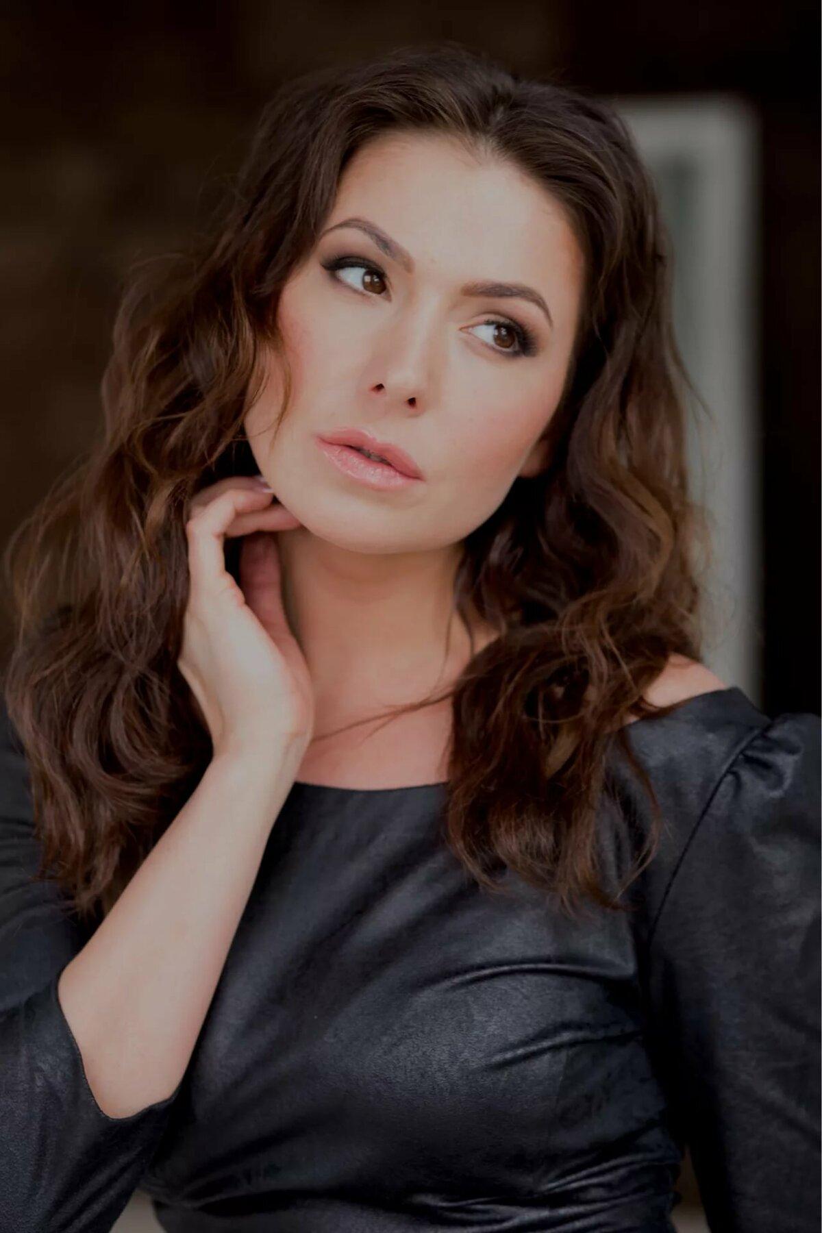 пирог актриса ирина ефремова биография фото денег