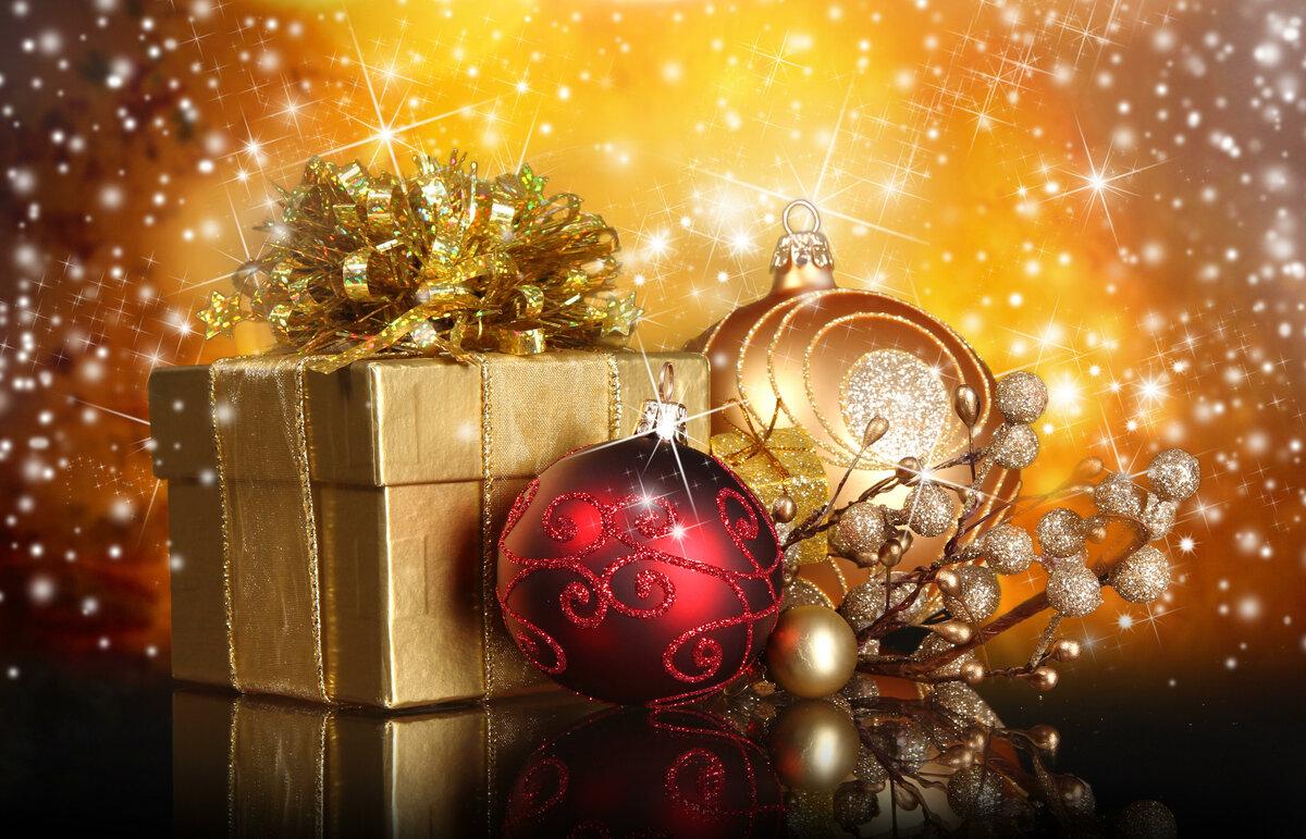 Для, фотографии новогодние открытки