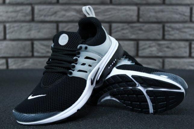 15a79556 Кроссовки Nike Air Presto. Кроссовки - «Мои самые любимые» Подробности..