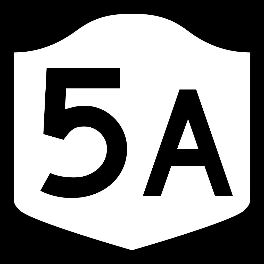 5 в картинки надписи