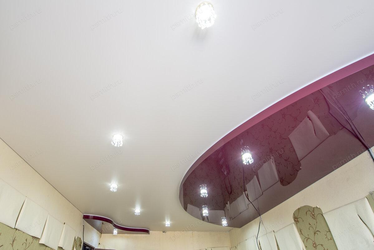 зоны связаны балетки под натяжной потолок фото фотографии дембельском альбоме