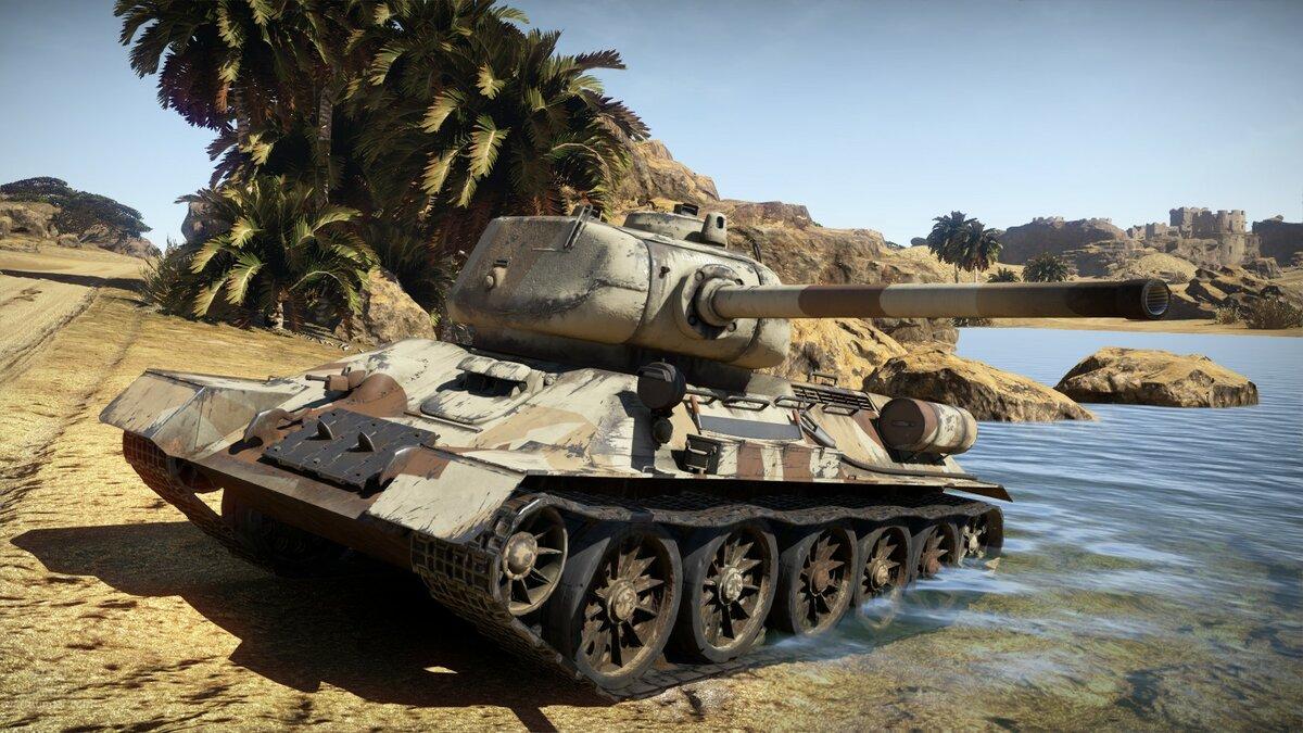 Русский танк без гусениц фото
