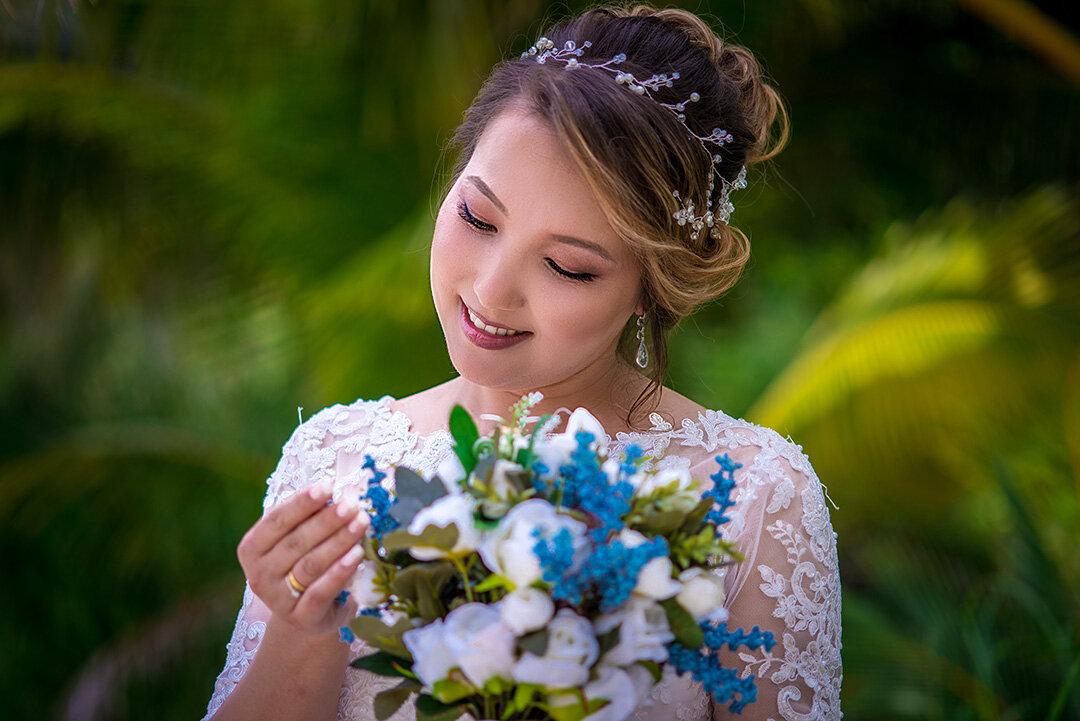 сколько берут фотографы за свадьбу помогла разобраться моим