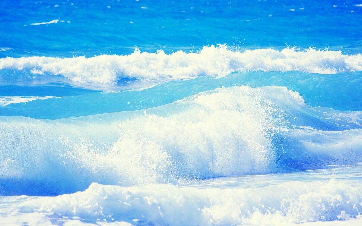 Открытка ангел-хранитель, красивые фото воды высокого качества