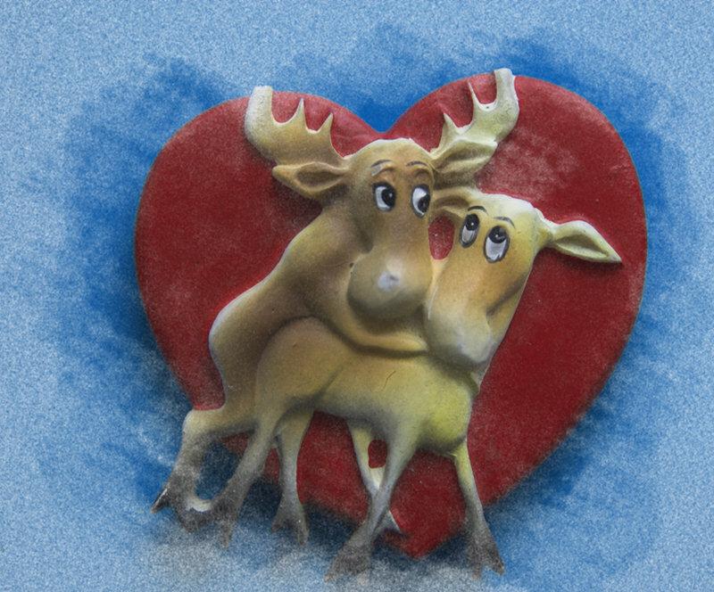 Поздравление, приколы в картинках про день святого валентина