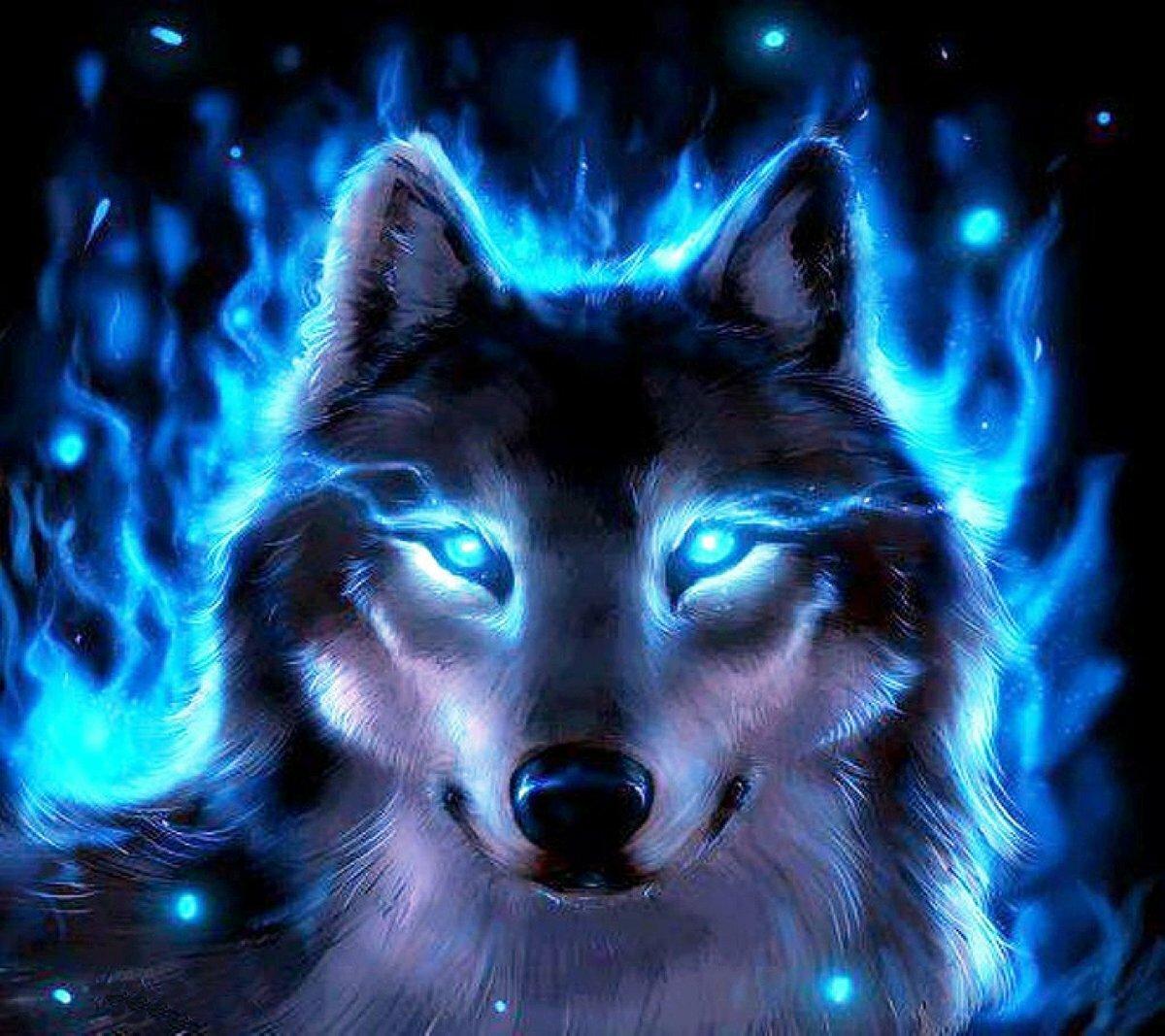 Татуировок переводом, крутые картинки волками