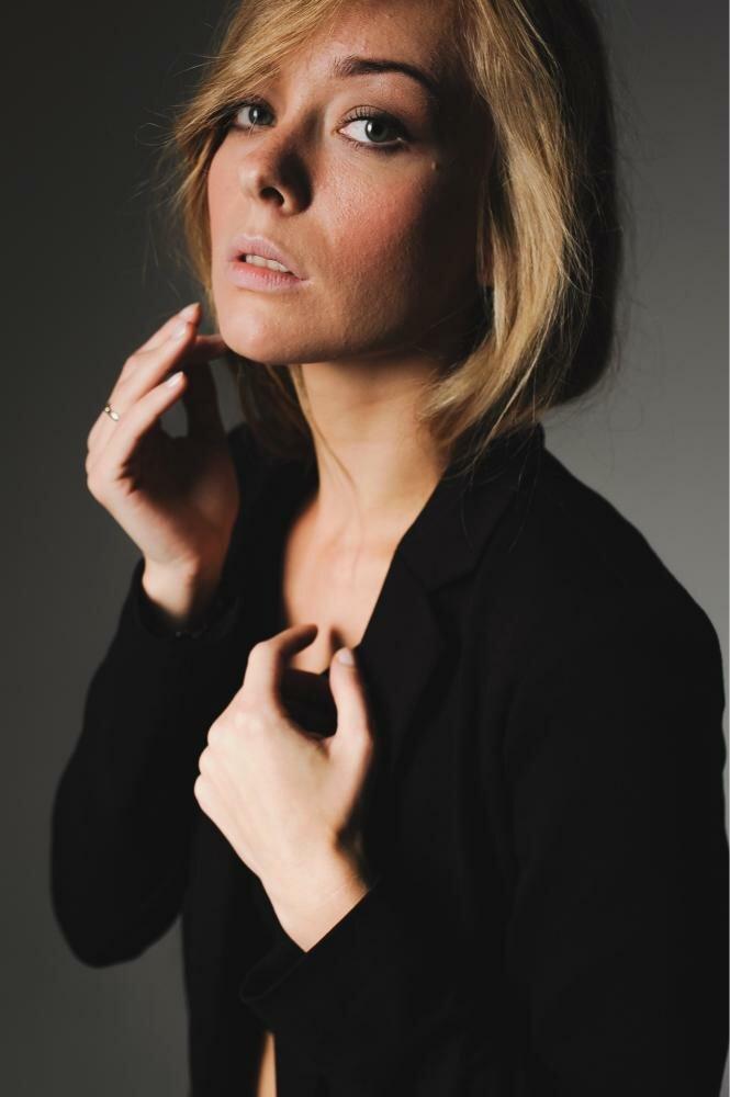 меняют анастасия михайлова актриса фото избавиться ненужной растительности