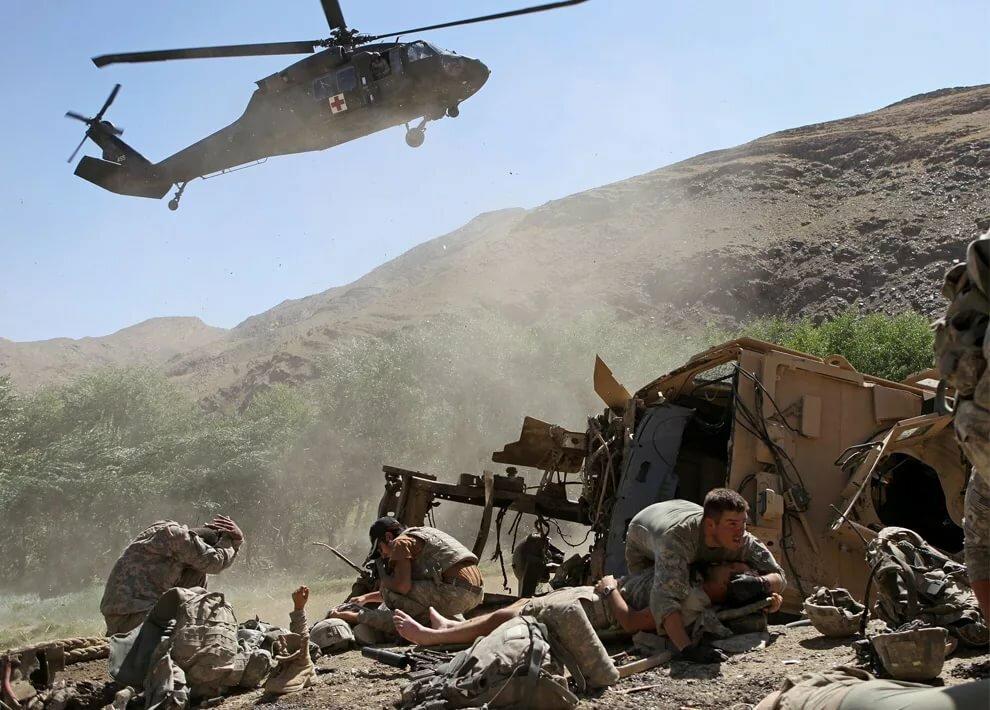 Гифки про, воины афганцы картинки