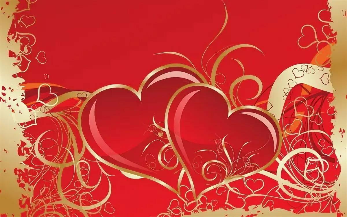 данном валентинка смотреть картинки для него получения качественного