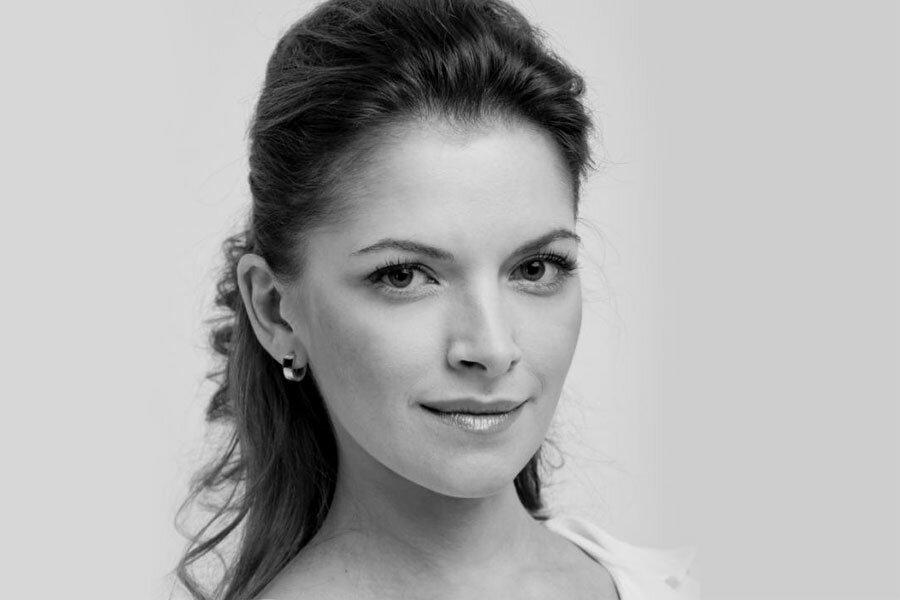 Наталья юнникова фотографии