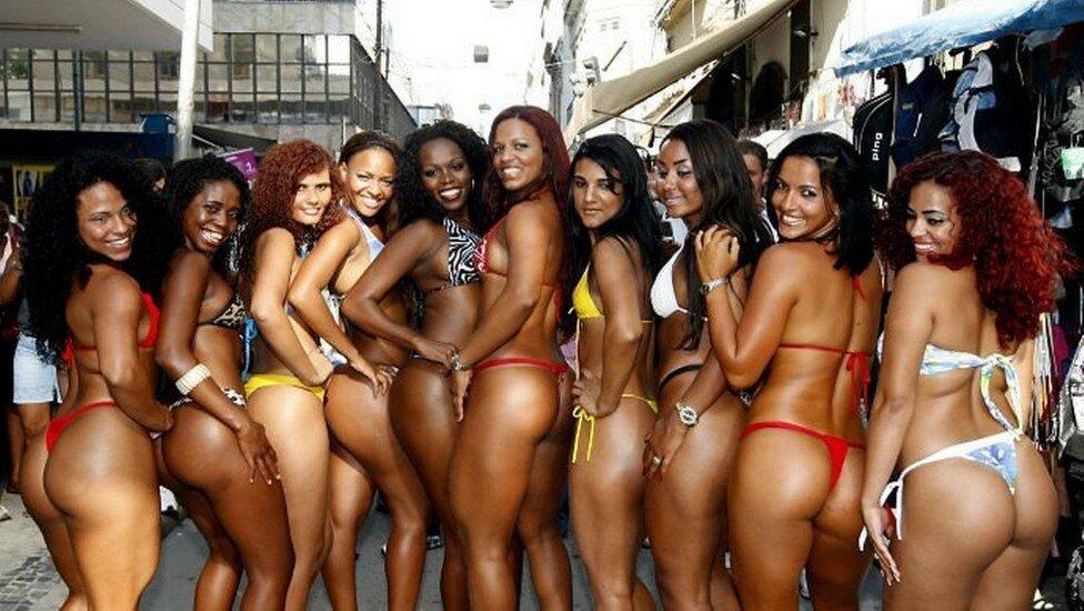 девушки бразильские молодые голые с пиздой атвар улавливал