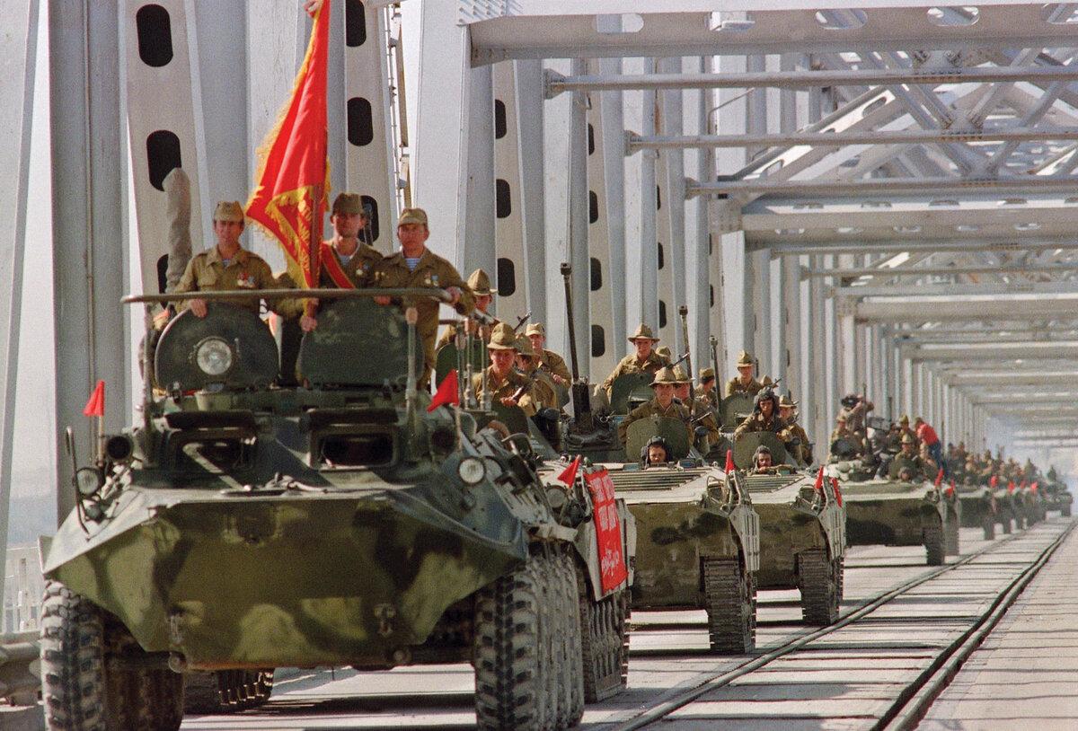 Фильм о выводе войск из афганистана — pic 15