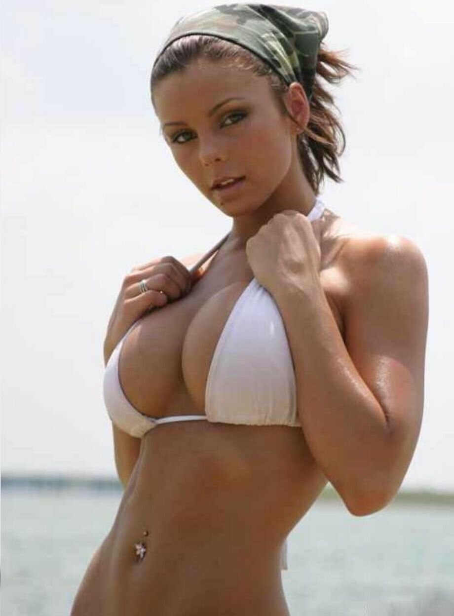 boob-fun-girl-hottest-topless-porn
