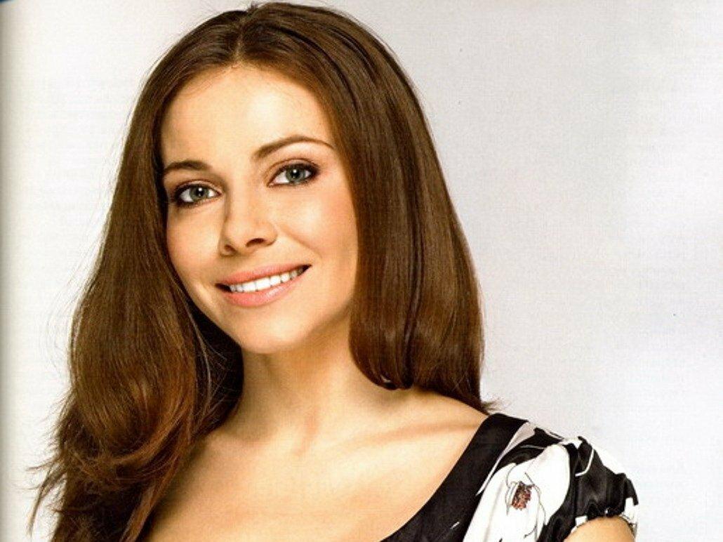уже звезды российского екатерина гусева безжалостно сношают девку