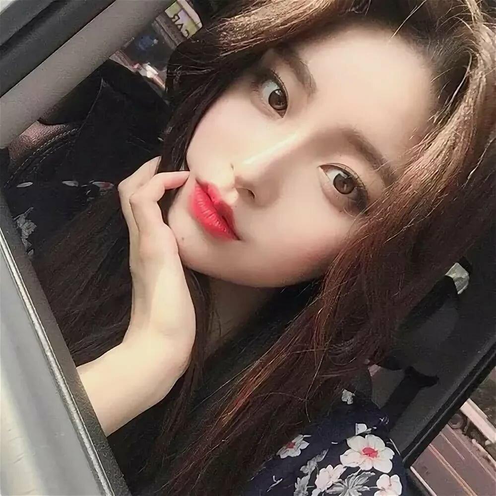 korean-girl-na
