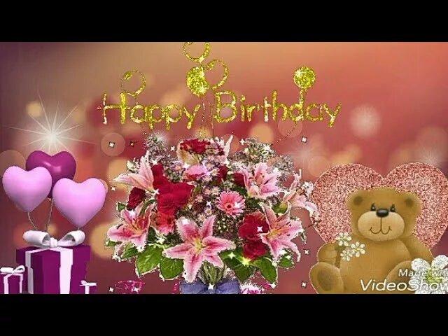 Открытки ысыах, видео открытка с днем рождения женщине на вайбер телефона