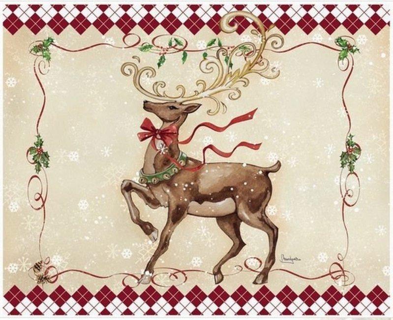 monica-bellucci-ethnic-christmas-pics-scene-hick
