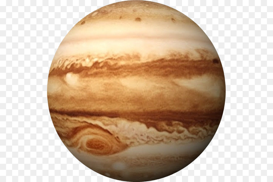 jupiter planet images - 900×600