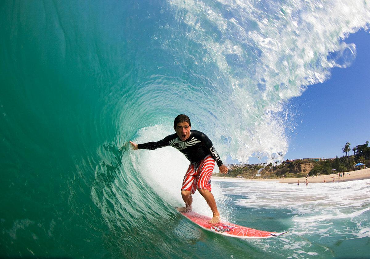 костюм красивые фото серфинга еще
