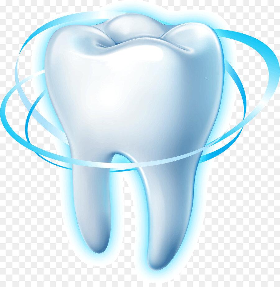 зубы рисунки символы позволяет создавать разнообразные