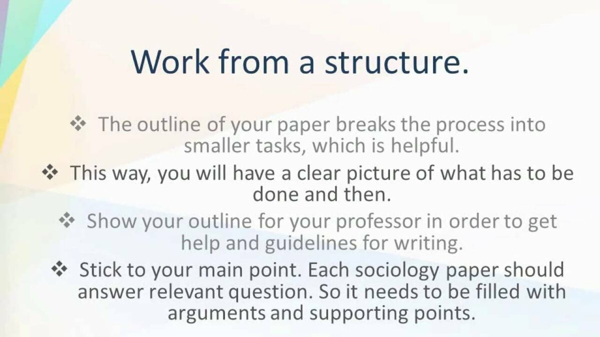 Proposal Essay Topics How To Write A Sociology Essay  Youtube Need Essay Help Want To Order  Custom Essays Topics In English also Catcher In The Rye Essay Thesis Essay Writing Service Of The Highest Quality Ever  Card From User  Proposal Essay Topics Ideas