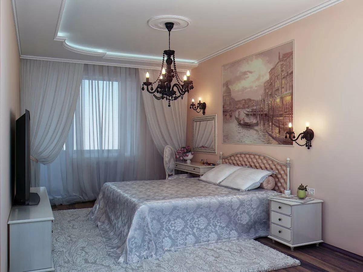 Квартиры александровский сад тюмень фото дырки