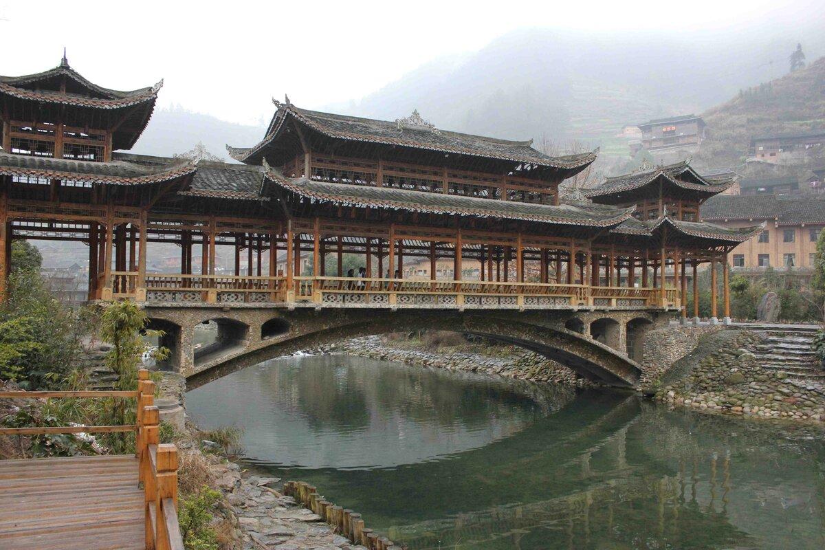 экскурсии в китае фото достопримечательности установлены под