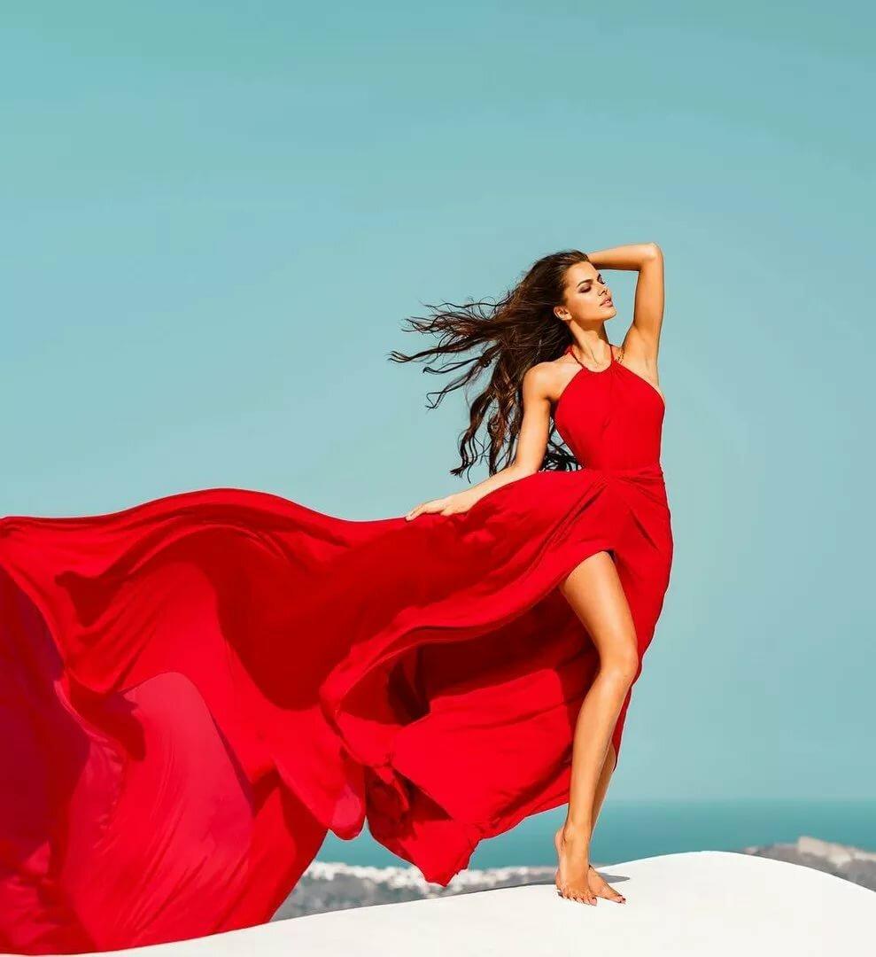 Девушки в платьях на ветру фото, ххх красавицы востока