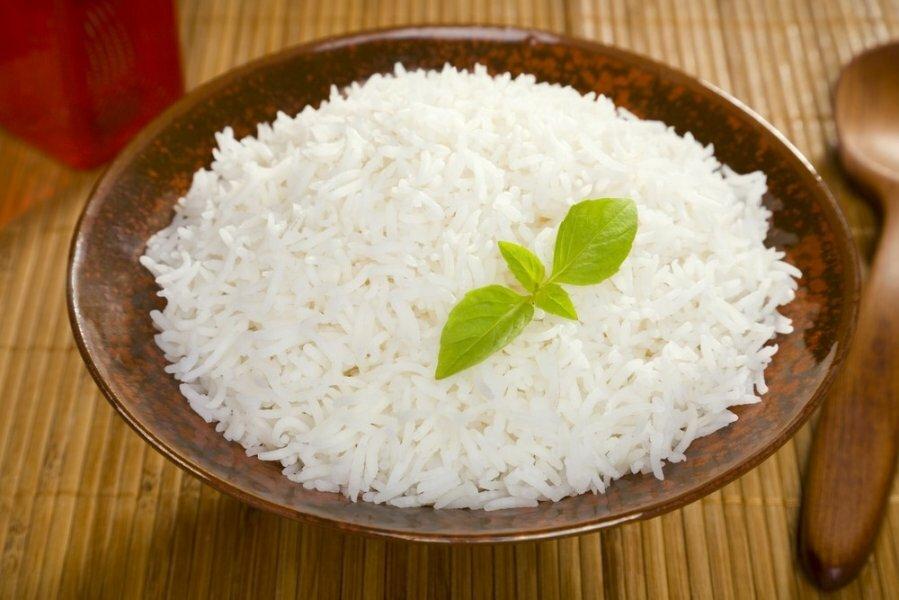 Картинки с рисом, картинка
