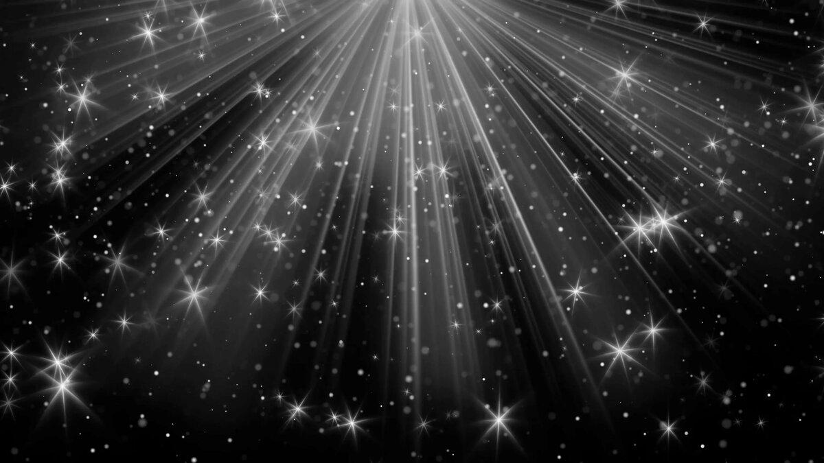 плетению звезда картинка блик природа затопленного