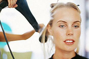 Как вернуть свой натуральный цвет волос после окрашивания Журнал Cosmopolitan, Журнал Cosmopolitan