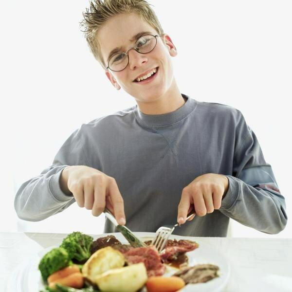 [BBBKEYWORD]. Меню и особенности правильного питания для подростка в 14 лет