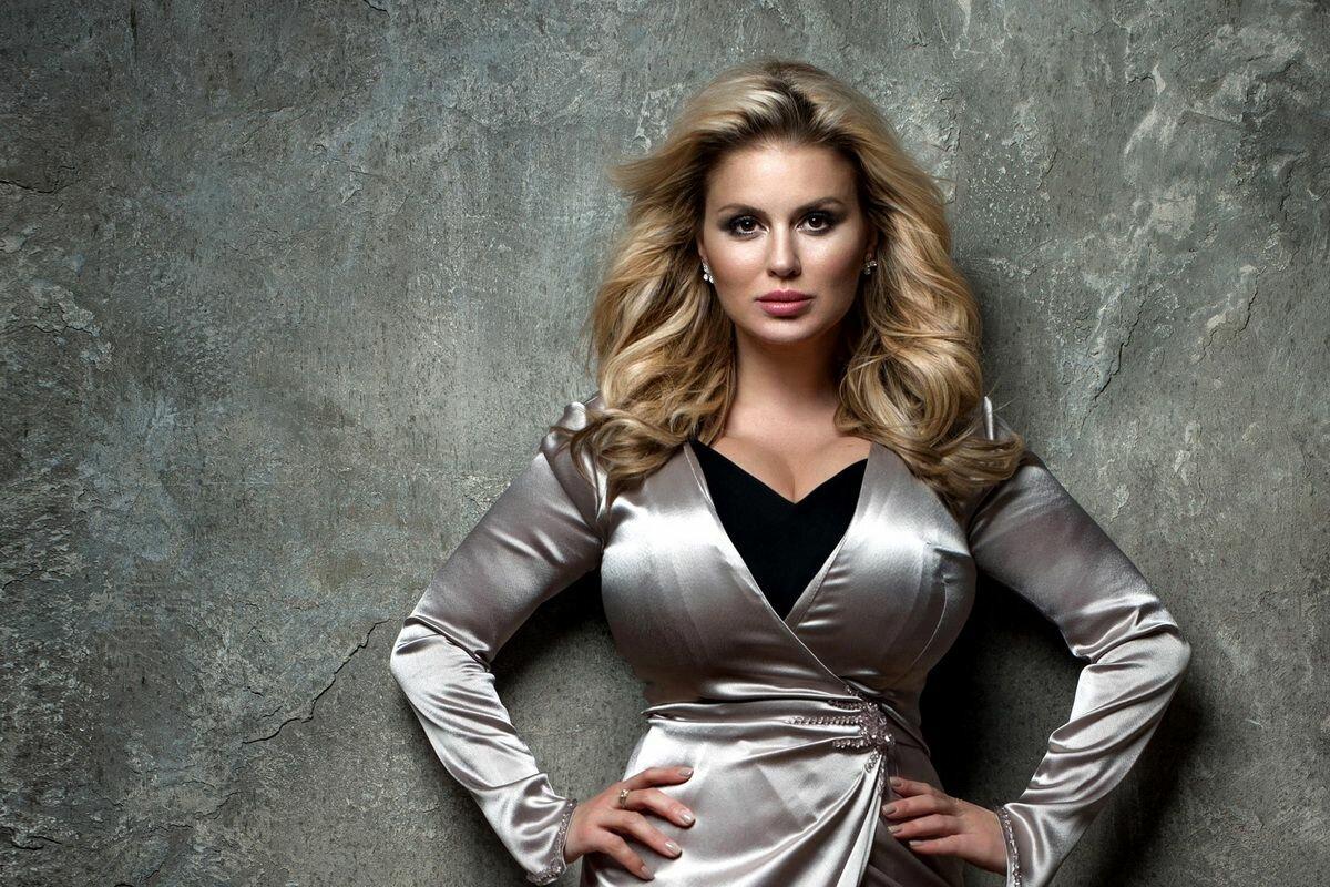 Российские актрисы, у которых не складывается личная жизнь