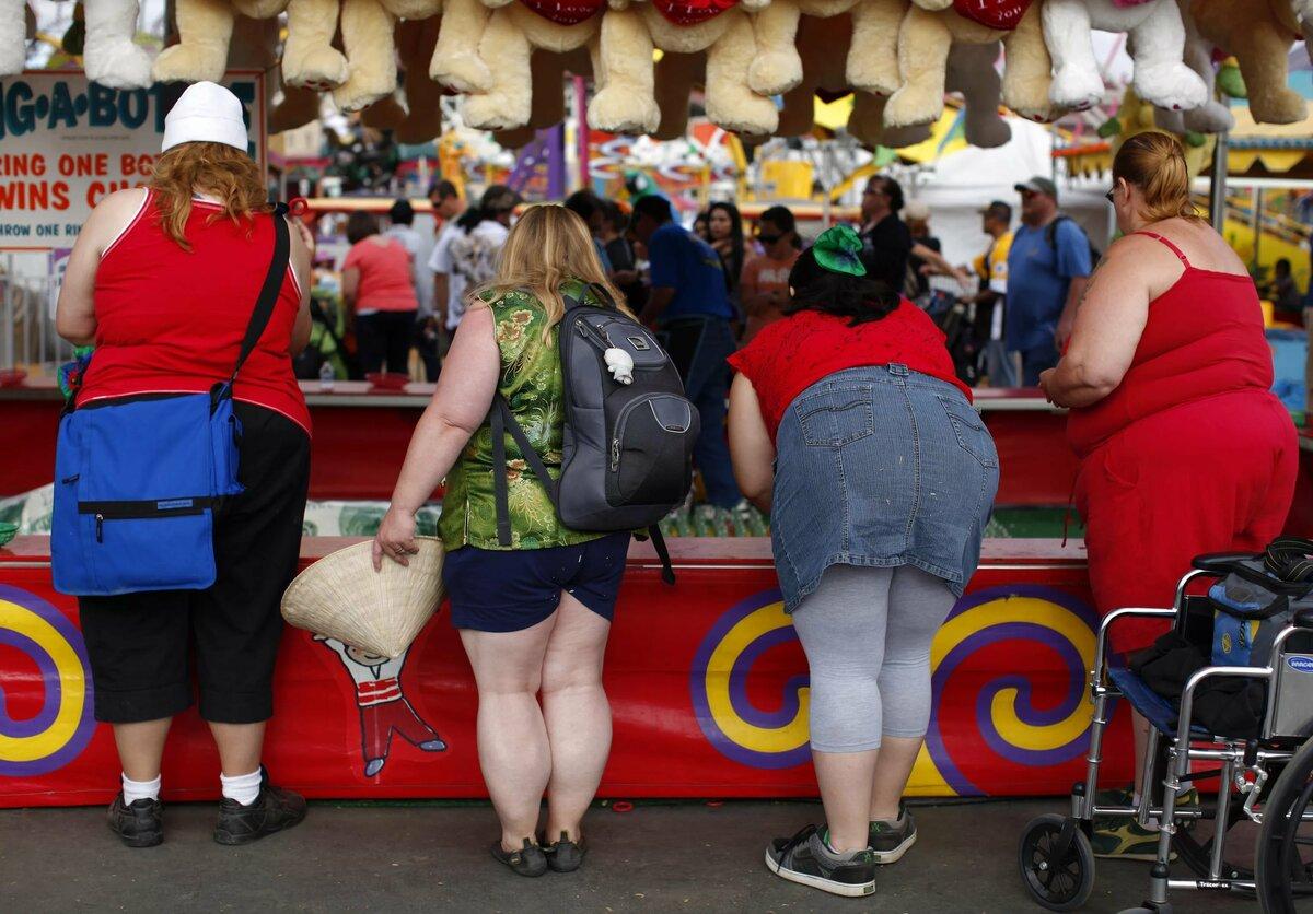 Приколы про ожирение картинки, пригласительный выпускной