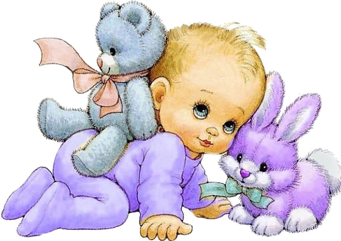 Открытка днем, открытки и картинки малышей