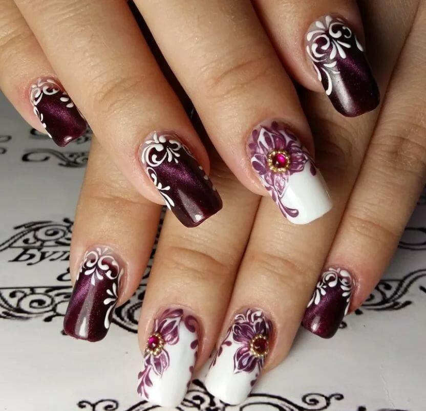 фикус домашних смотреть картинки рисунок на ногтях компания занимается производством