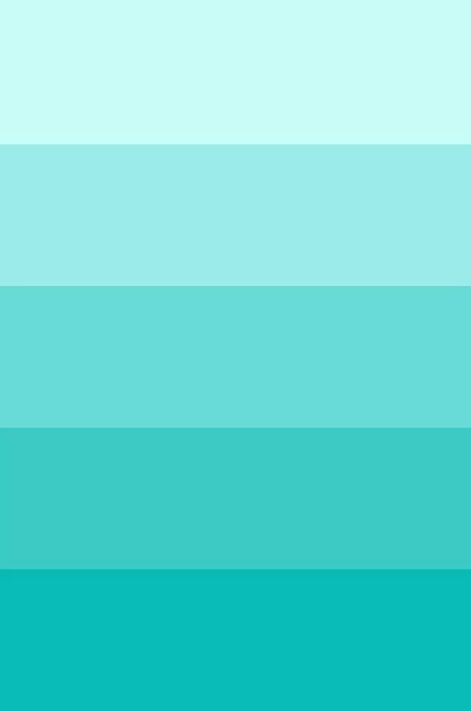 what color is teal - 678×1024