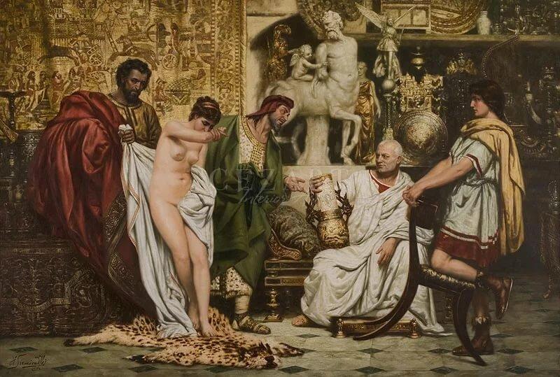 drevniy-rim-orgii-imperatora
