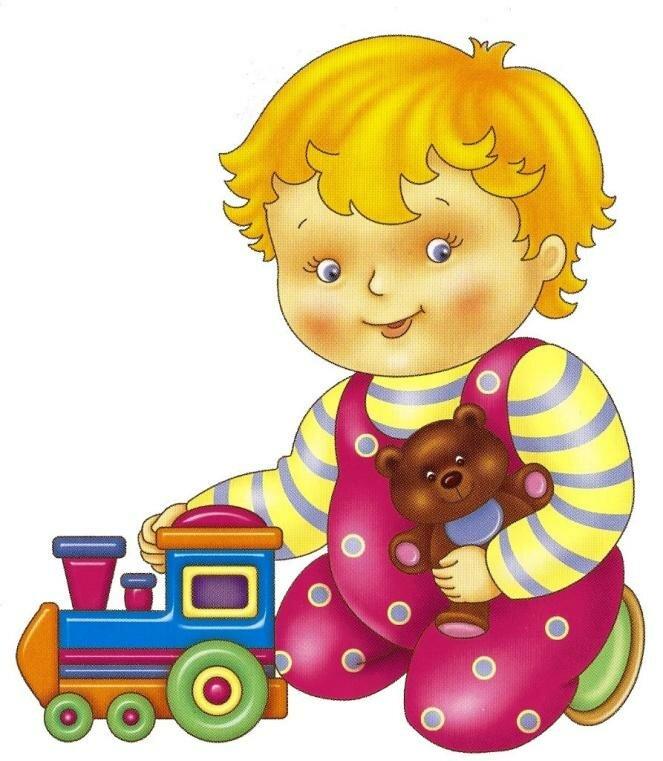 Ребенок детские картинки