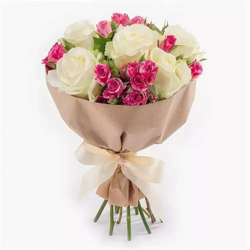 Заказ цветов с доставкой брянск, цветов курьером