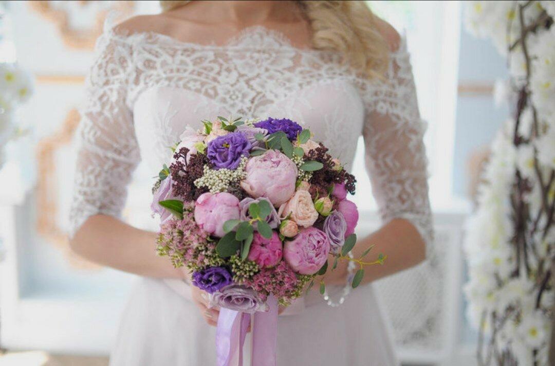 Букет невесты зеленоградск, базы цветов краснодаре