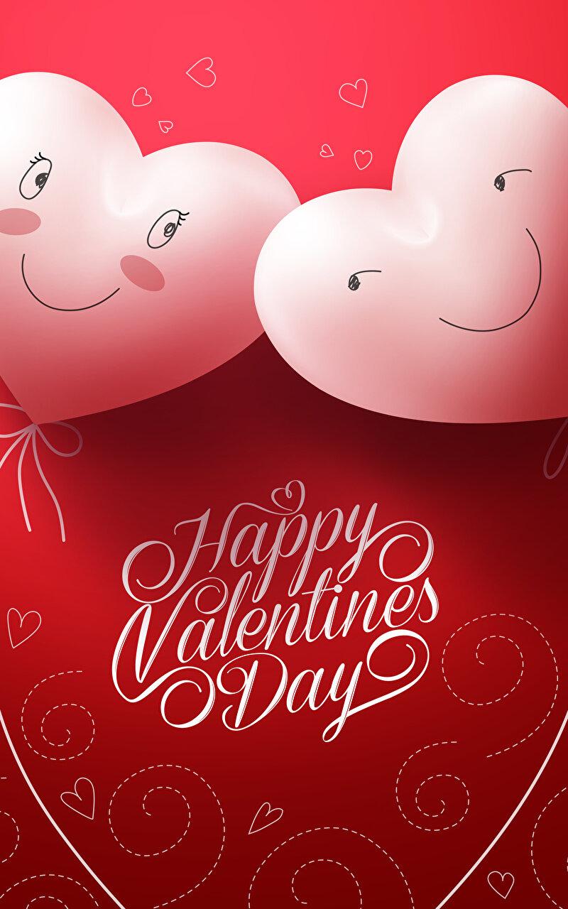 Валентинов день картинки смешные